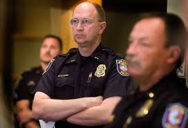 city to begin search for new chief in 12 the spokesman review kirkpatrick leaves early next year