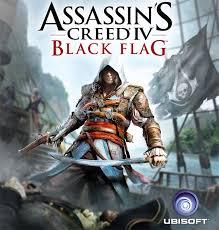 کد های تقلب و ترینر Assassins's Creed IV - Black Flag