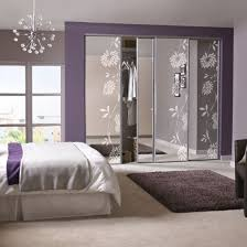 mirrored bedroom furniture ideas with mirrored furniture bedroom ideas ideas ikea mirror bedroom furniture modern home designs with bedroom decor mirrored furniture nice modern