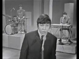 Please Don´t Let Me Be Misunderstood- The Animals - YouTube