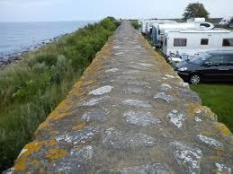 Bildresultat för kristianopel camping