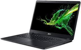 "<b>Ноутбук</b> 15.6"" <b>Acer Aspire</b> 3 <b>A315</b>-<b>42</b>-<b>R0JV</b> в интернет-магазине ..."