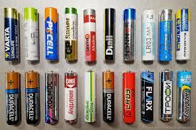 Дешёвые и дорогие <b>батарейки</b> ААА   ВКонтакте