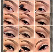 lila smink lépésről lépésre purple makeup step by step make up step by step makeup step by step purple makeup and step by step