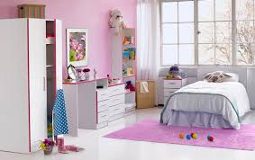 and elemental offering something for everyone thus catering for the needs of retailers wholesalers and landlords alike each range bedroom furniture range bedroom furniture