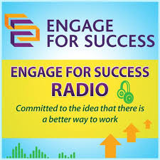Engage For Success - Employee Engagement