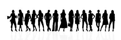 build your career seminar for women women of essence foundation build your career seminar for women