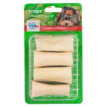 <b>Лакомства для собак TiTBiT</b> – купить в интернет-магазине «Ашан ...