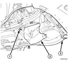 similiar 2004 chrysler pacifica oil pump keywords on engine diagram as well 2004 chrysler pacifica get image about