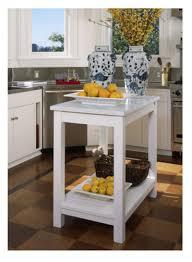 design island ravishing table ideas