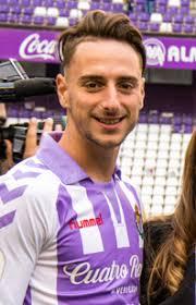 Fernando Calero Villa