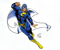 <b>Superhero</b> - Wikipedia