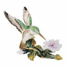 Best value <b>Hummingbird</b> Ornament – Great deals on <b>Hummingbird</b> ...