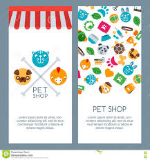 doc pet poster best images about adopt dog  pet shop pets care veterinary concept vector banner poster or pet poster