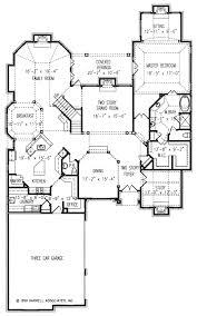 Best Open Floor Plan Home Designs Photo Of nifty Modern Tiny House    Best Open Floor Plan Home Designs Photo Of nifty Modern Tiny House Floor Plans Open Floor