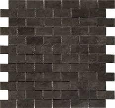 <b>Керамическая мозаика Vives Ceramica</b> Oregon-C Mosaico ...