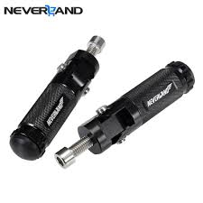 Detail Feedback Questions about <b>2pcs CNC Universal</b> Motorcycle ...