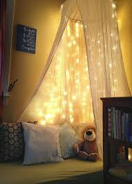 1000 ideas about kids room lighting on pinterest room lights kids room chandelier and house doctor bedroom lighting ideas christmas lights ikea