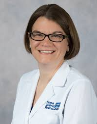 physician finder page tampa general hospital nadia sauer choe