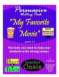 The tools you need to help your students write strong essays  Persuasive writing prompt  Pinterest