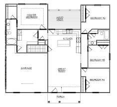 Marvelous Basement Floor Plans   Hometraining coGallery of Marvelous Basement Floor Plans