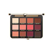 <b>Just</b> Peachy Mattes Eyeshadow Palette | <b>Too Faced</b>