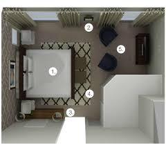 tips for arranging furniture in an odd shaped room curio design arrange furniture bedroom decoration arrange bedroom decorating