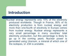 essay on solar energy wikipedia   homework for youessay on nuclear energy introduction