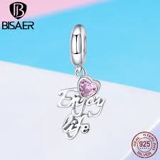 top 10 <b>real</b> life hearts list and get free shipping - a866