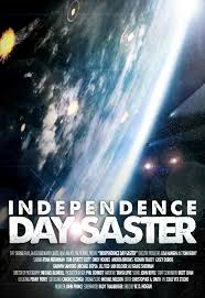 Independence Daysaster streaming ,Independence Daysaster en streaming ,Independence Daysaster megavideo ,Independence Daysaster megaupload ,Independence Daysaster film ,voir Independence Daysaster streaming ,Independence Daysaster stream ,Independence Daysaster gratuitement