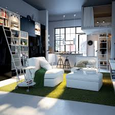 ideas studio apartment  small studio apartment
