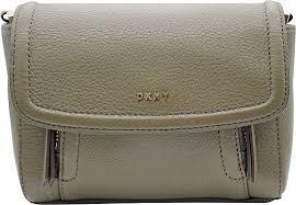 Женские <b>сумки DKNY</b> - купить в России:Москва, Санкт-Петербург ...