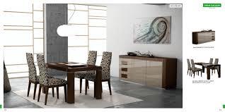 Formal Modern Dining Room Sets Dining Room Furniture Modern Formal Dining Room Furniture