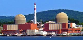 1212 words short essay on as a nuclear power