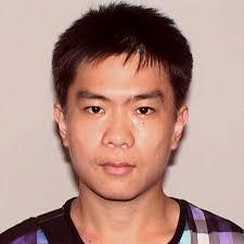 Kan Li (Jonathan) Oas/Biochem, Jin Liang - Li_Jonathan