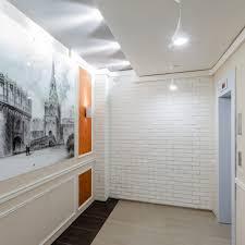 <b>Плитка декоративная</b> Кельн Брик, 1.63 м2 в Москве – купить по ...