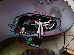 emg wiring diagram 2 volume 1 tone emg image emg 81 85 wiring diagram 2 volume 1 tone jodebal com on emg wiring diagram 2