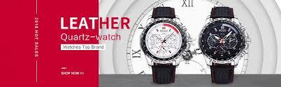 <b>Wlisth</b>/Wo Li Shi Watch Double <b>Calendar</b> Quartz Watch Luminous ...