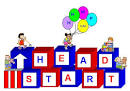 Images & Illustrations of head start