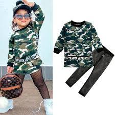 <b>Комплекты одежды</b>| | АлиЭкспресс