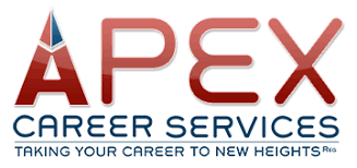 Apex Career Services Apex Career Services
