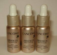 <b>lancome absolue set</b> products for sale | eBay