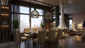 Traditional Formal Dining Room Sets Black Printed Chairs Formal Dining Room Sets Flaunting The