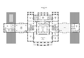 A HOTR Reader    s   Square Foot Mega Mansion Design   Homes of    Screen shot     at     AM