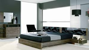 masculine bedroom ideas men cute maskulin bedroom and modern storage cabinet with bedroom male bedroom ideas