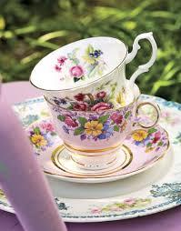Image result for teacups