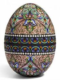 Image result for pysanky egg art images