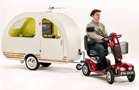 Image result for smallest rv ever