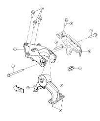 2008 gmc acadia radio wiring diagram images rbz radio wiring need copy of fuse box diagram 2001 mitsubishi galant fixya on i a