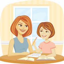 Resultado de imagen de home schooling